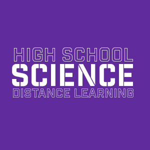Science Distance Learning