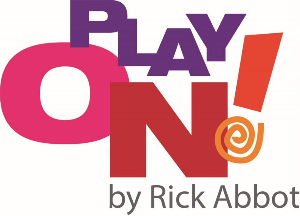 Fall Play: Play On!