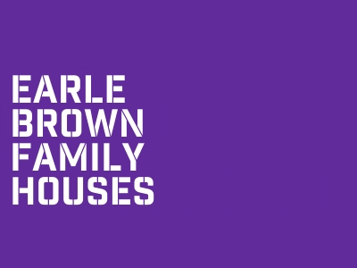 Relationships at the Center of Earle Brown Restructure